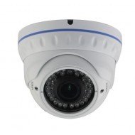 IP видеокамера M-Vision IPD 1.3Mp 24IR VP/3,6