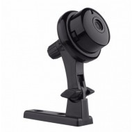 IP видеокамера SEVEN IP-720 (2,8)