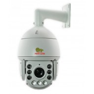 IP видеокамера Partizan IPS-220X-IR 1.0