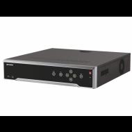 IP видеорегистратор Hikvision DS-7732NI-I4/16P (B)