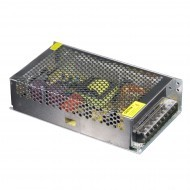 Блок питания Vitality K-250W-12V