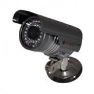 Видеокамера VCamera W-H800IR-ICR