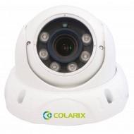 AHD Видеокамера COLARIX C32-006