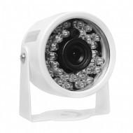 AHD видеокамера COLARIX CAM-DOF-002