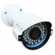 AHD Видеокамера COLARIX CAM-DОF-007