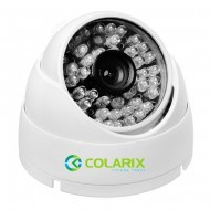 AHD видеокамера COLARIX CAM-DOF-012
