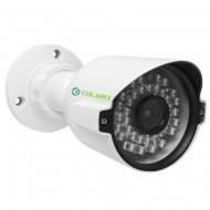 AHD видеокамера COLARIX CAM-DOF-013