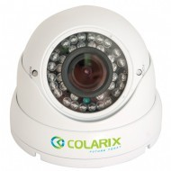 AHD Видеокамера COLARIX C32-002