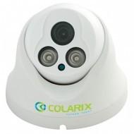 AHD Видеокамера COLARIX C31-001