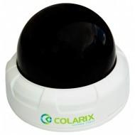 AHD Видеокамера COLARIX CAM-DIF-003
