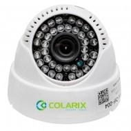 AHD видеокамера COLARIX CAM-DIF-006