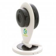 IP Wi-Fi Видеокамера COLARIX C21-003