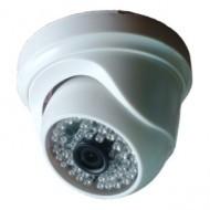 MHD видеокамера LightVision VLC-3192DM