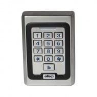 Контроллер доступа Oltec KB-01 EM