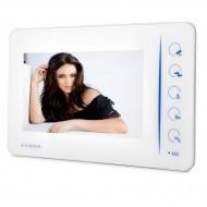 Видеодомофон Intervision KCV-A376