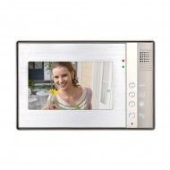 Видеодомофон Intervision KCV-A370