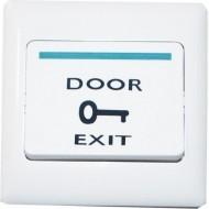 Кнопка выхода Oltec GB-602C