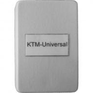 Контроллер ключей Потенциал KТМ-Universal