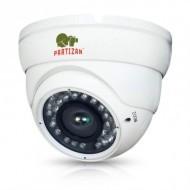 AHD камера Partizan CDM-VF37H-IR SuperHD v4.2