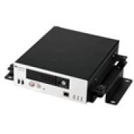 Мобильный регистратор EMV-400