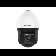 Видеокамера Hikvision DS-2DF8223I-AELW