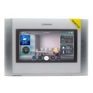 Видеодомофон Commax CIOT-700M