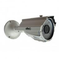 Видеокамера Oltec LC-364VF (6-22)