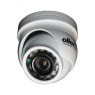 AHD видеокамера Oltec AHD-902D