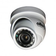Видеокамера Oltec HDA-902