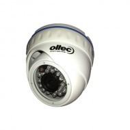 AHD видеокамера Oltec HDA-914D