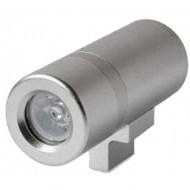 ИК-прожектор Lightwell LW1-20IR60-12