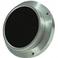 ИК-прожектор Lightwell LW4P-15IR160-12