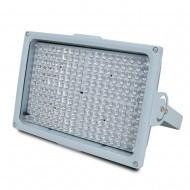ИК-прожектор Lightwell LW216-150IR60-220