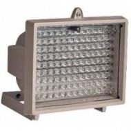 ИК подсветка Lightwell LW48-30IR45-220