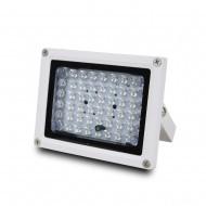 ИК-прожектор Lightwell LW54-50IR60-12