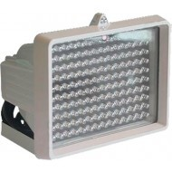 ИК подсветка Lightwell LW81-50IR45-220