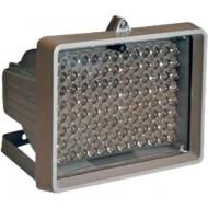 ИК подсветка Lightwell LW96-50IR90-220
