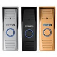 Вызывная панель Slinex ML-15HD
