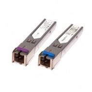 Модуль Step4net SFPd-03-1550-WDM-SC