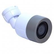 IP видеокамера Intervision MPX-AI511STAR