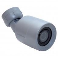 IP видеокамера Intervision MPX-AI51STR