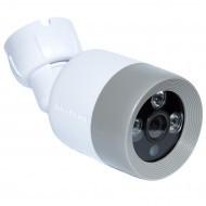 IP видеокамера Intervision MPX-FR212PRO