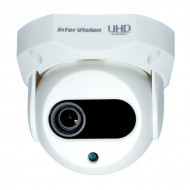IP видеокамера Intervision MPX-DSI26PRO
