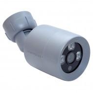 IP видеокамера Intervision MPX-STR29