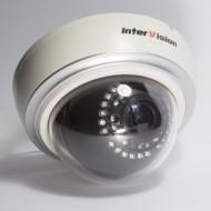 Видеокамера Intervision MULLWIDE-2002D