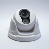 Видеокамера Intervision MULLWIDE-2160D