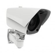 Видеокамера Intervision MULLWIDE-3003W