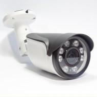 Видеокамера Intervision MULLWIDE-3110W