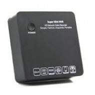 IP видеорегистратор Zet-Pro ZTP-MVR6208