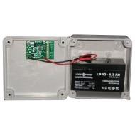 Охранная сигнализация автономная ASTREL ОСА-2 box